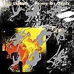 Bill Laswell Points Of Order