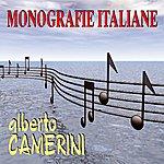 Alberto Camerini Monografie Italiane: Alberto Camerini