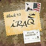 Black 47 Iraq
