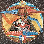 Buddy Miles Express Hell And Back