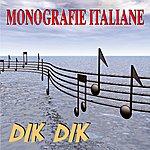 Dik Dik Monografie Italiane: Dik Dik