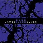 James Blood Ulmer Blue Blood