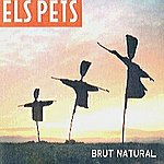 Els Pets Brut Natural