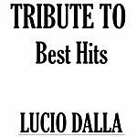 Tribute Tribute To Lucio Dalla: Best Hits