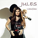 Jules Liebesfieber