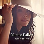 Nerina Pallot Year Of The Wolf