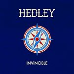 Hedley Invincible