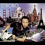 DJ Bobo Around The World