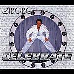 DJ Bobo Celebrate