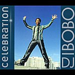 DJ Bobo Celebration
