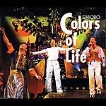 DJ Bobo Colors Of Life