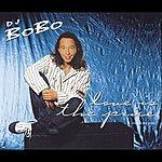 DJ Bobo Love Is The Price