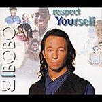 DJ Bobo Respect Yourself