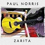 Paul Norris Zarita (Extended Mix)