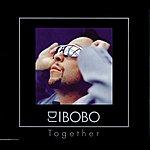DJ Bobo Together