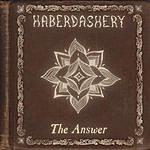 Haberdashery The Answer