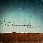 Shira Myrow Loose Ends