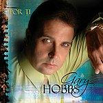 Gary Hobbs Por Ti