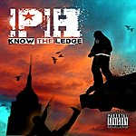 PH Know The Ledge