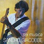 Sandro Giacobbe Sei Musica