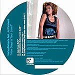 Harley & Muscle How Deep Is Your Love? (Feat. Joi Cardwell)