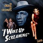 Kid Creole & The Coconuts I Wake Up Screaming