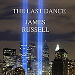 James Russell The Last Dance - Single