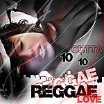 Spoonface Reggae: Ten Outta Ten