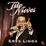Tito Nieves Eres Linda