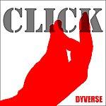 Dyverse Click