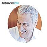 Danilo Caymmi Alvear