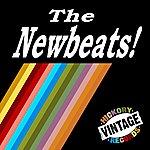 The Newbeats The Newbeats