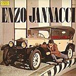 Enzo Jannacci Enzo Jannacci
