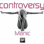 Manic Controversy