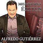 Alfredo Gutierrez Mis Mejores Exitos