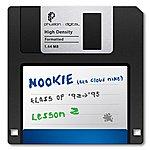 Nookie Klass Of '92 - '95 (Lesson 2)