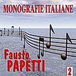 Fausto Papetti Monografie Italiane: Fausto Papetti, Vol. 2