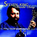 Steve' N King Acoustic Swing