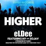 Eldee Higher - Single