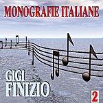 Gigi Finizio Monografie Italiane: Gigi Finizio, Vol. 2