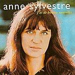 Anne Sylvestre J'ai De Bonnes Nouvelles (1977-1978)