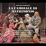 Paolo Bordogna Rossini: Cambiale DI Matrimonio (La)
