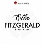 Ella Fitzgerald Black Magic
