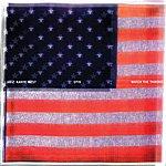 JAY Z Otis (Explicit Version)