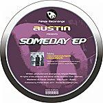 Austin Someday Ep