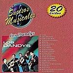 Los Dandys Sucesos Musicales / Los Dandys