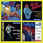 Andy Russell Los Ep's Originales
