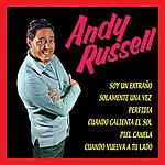 Andy Russell Singles Collection