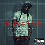 Cover Art: She Will (Feat. Drake) (Explicit Version)