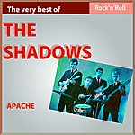 The Shadows The Very Best Of The Shadows: Apache